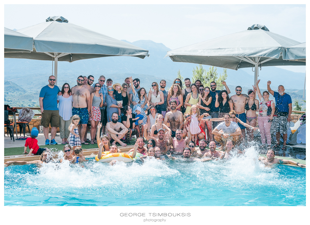 194_Mystras wedding pool.jpg