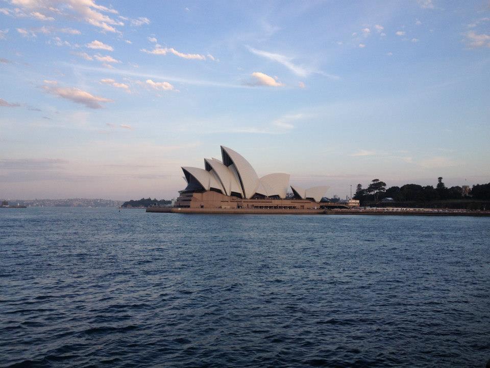 Sydney Opera House.jpg