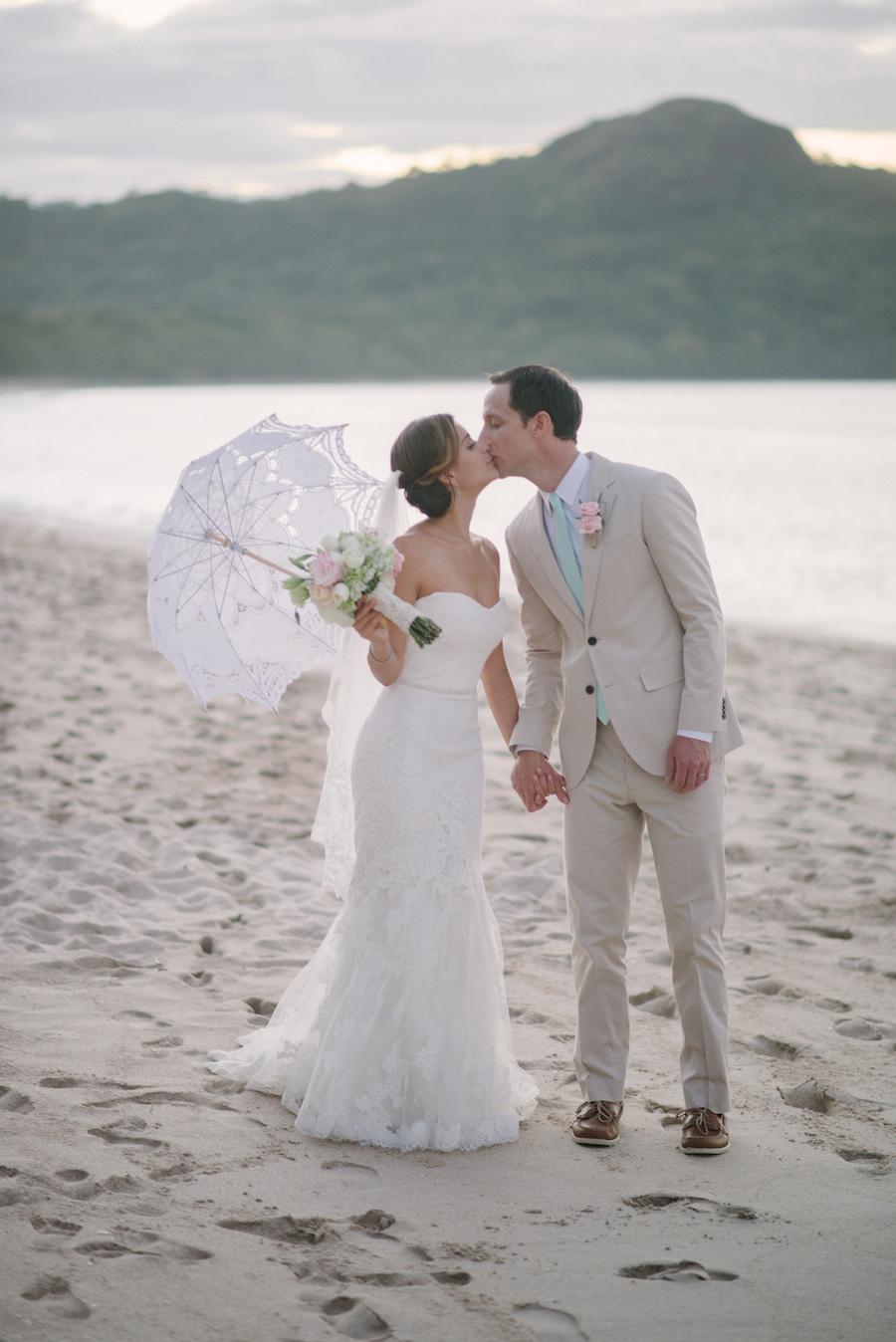 05_Bride and Groom-0495.jpg