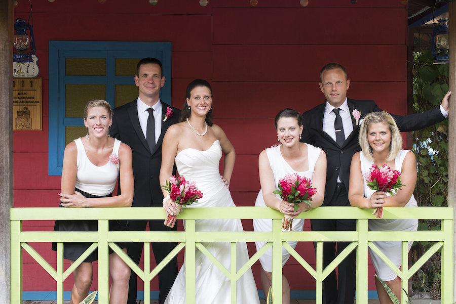 bridal-party-playa-ocotal.jpg