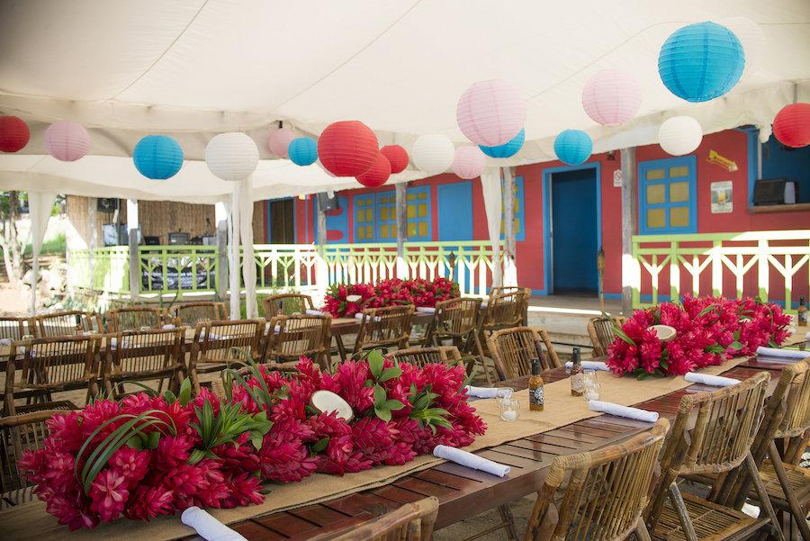 costa-rica-wedding-setup.jpg