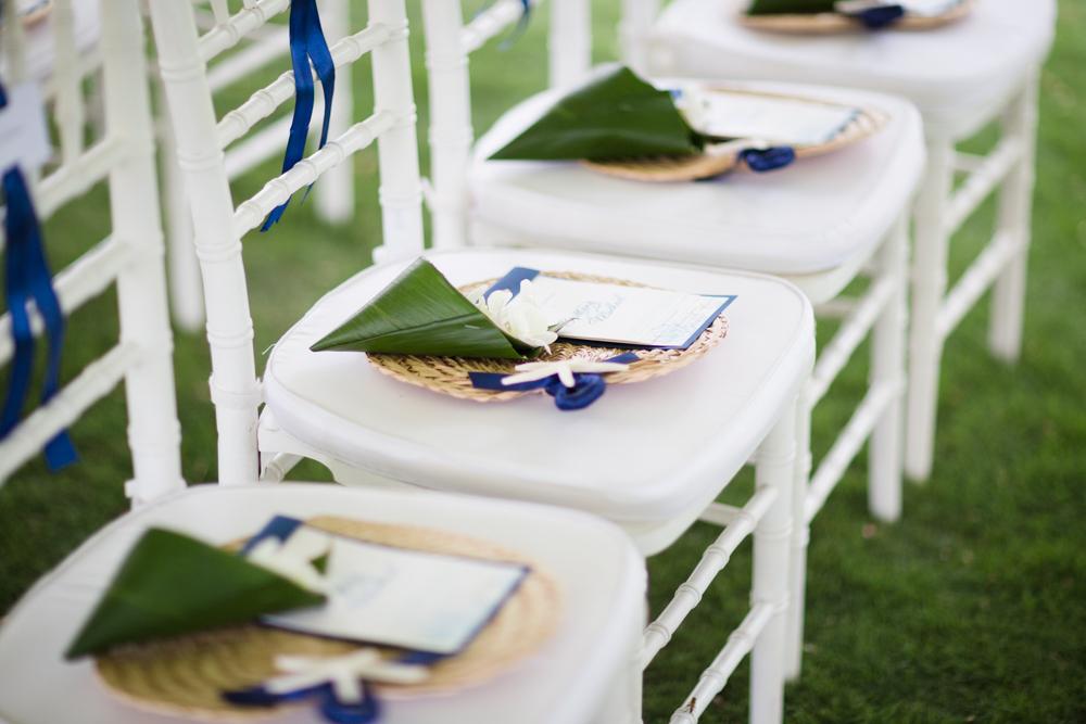 fournineteen_weddings.jpg