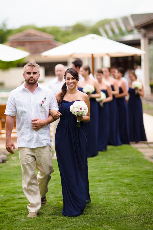 wedding_costarica.jpg