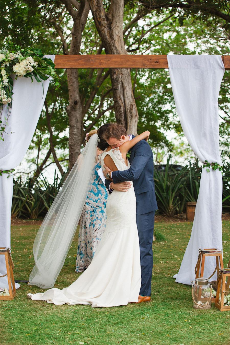 Marcella_Brandon_Wedding-203.jpg