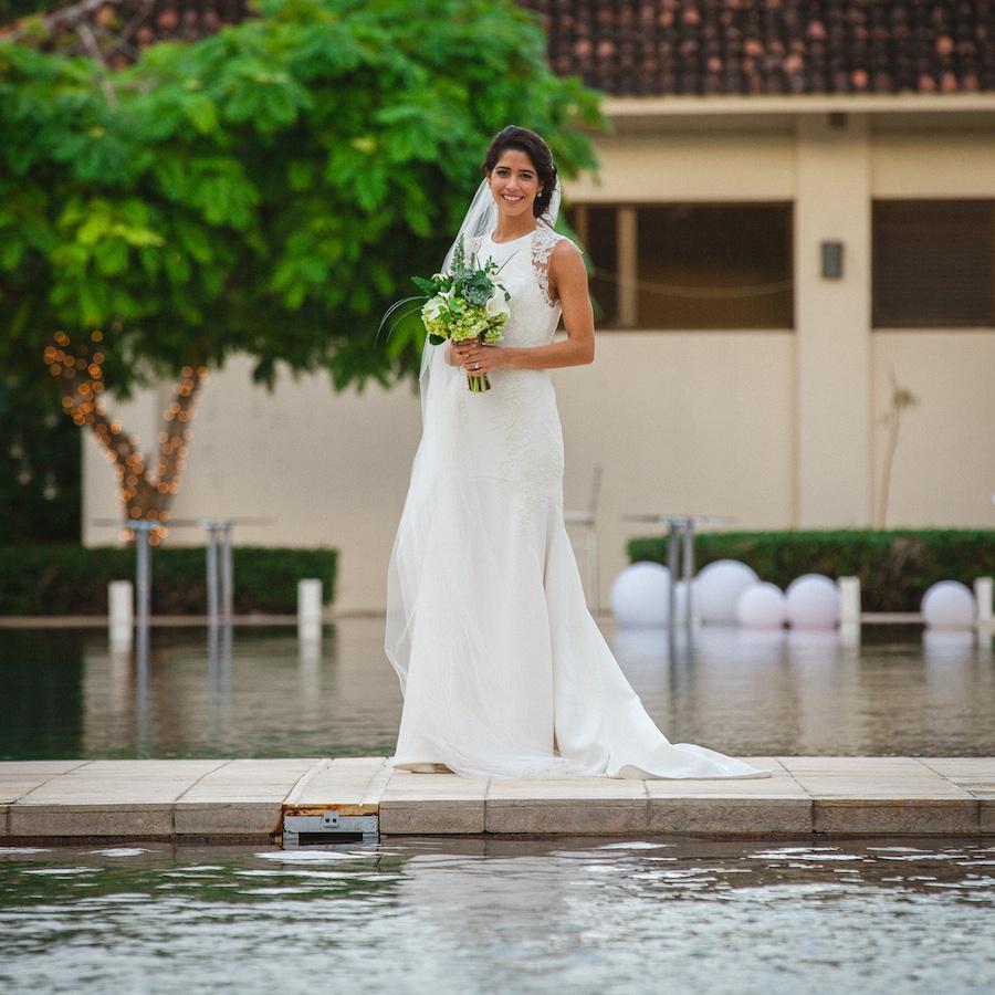 Marcella_Brandon_Wedding-218.jpg