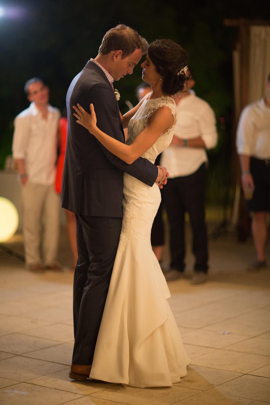 Marcella_Brandon_Wedding-343.jpg
