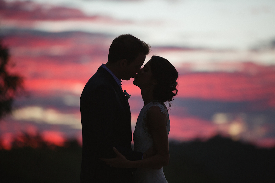 Marcella_Brandon_Wedding-279.jpg