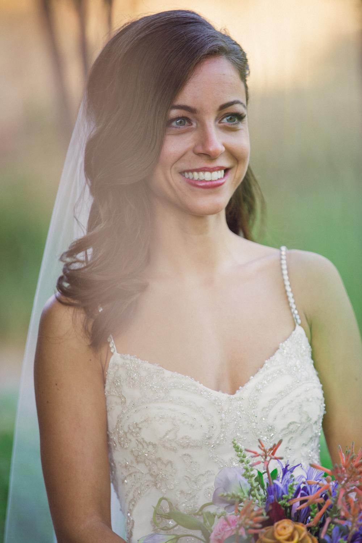 Helen_Alex_Wedding-76.jpg