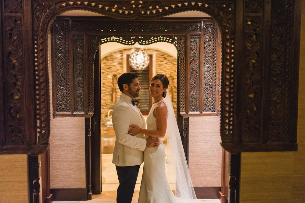 Meaghan_Neema_Wedding-197.jpg