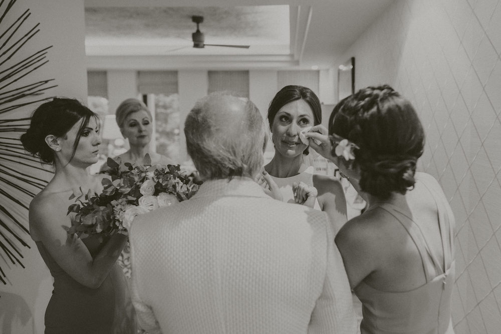 Meaghan_Neema_Wedding-154.jpg