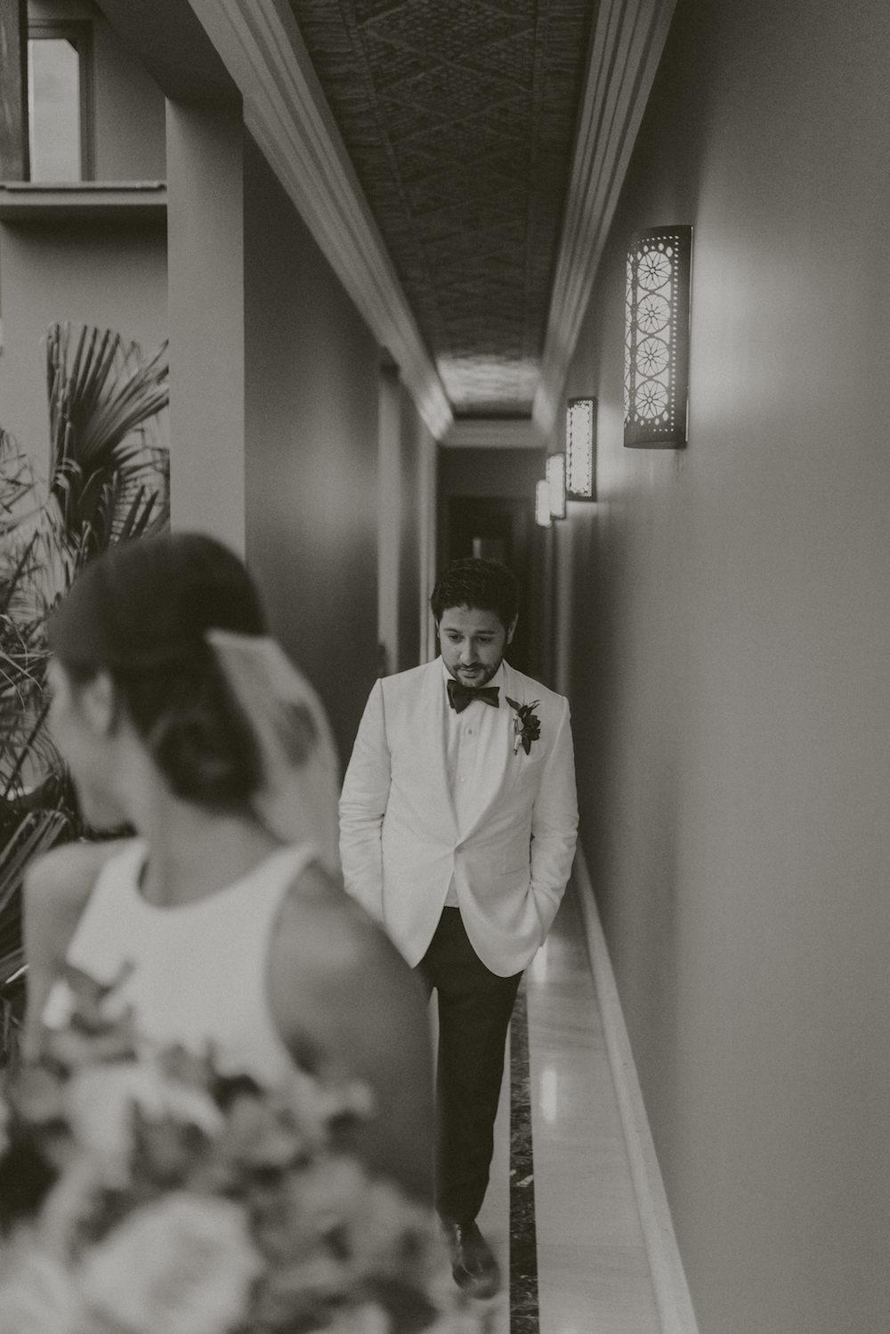Meaghan_Neema_Wedding-171.jpg