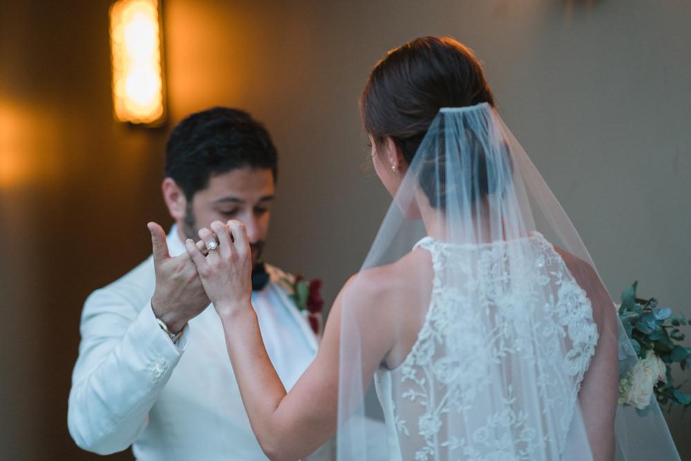 Meaghan_Neema_Wedding-173.jpg