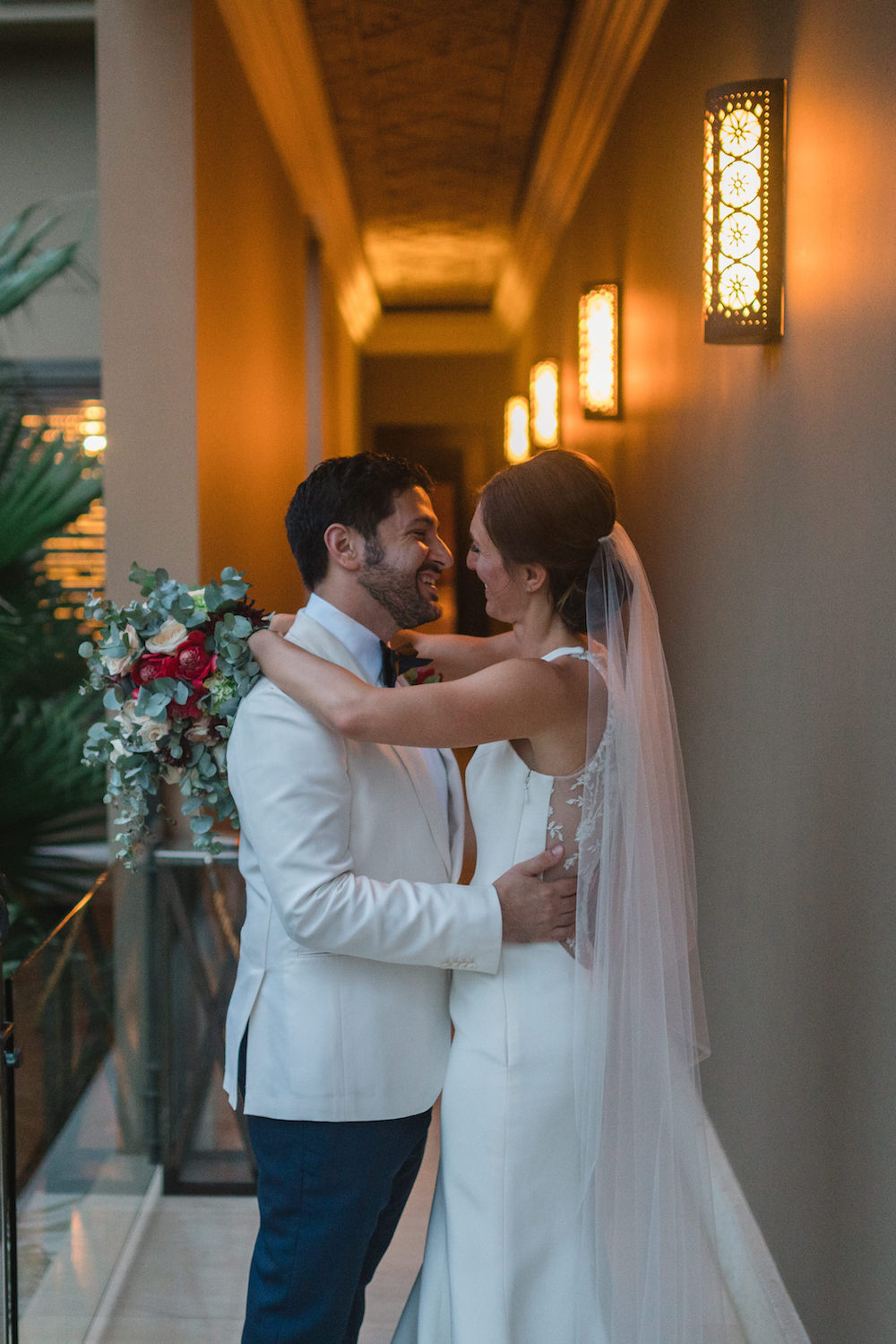 Meaghan_Neema_Wedding-181.jpg