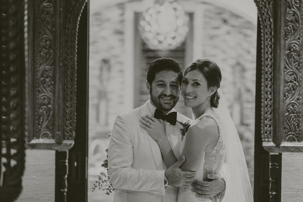 Meaghan_Neema_Wedding-202.jpg