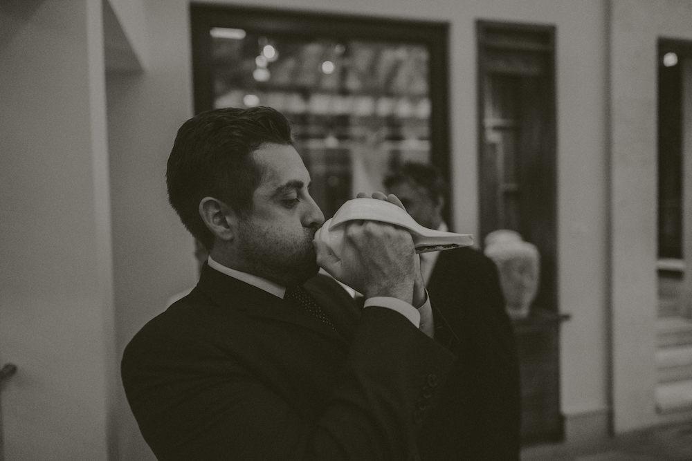 Meaghan_Neema_Wedding-215.jpg