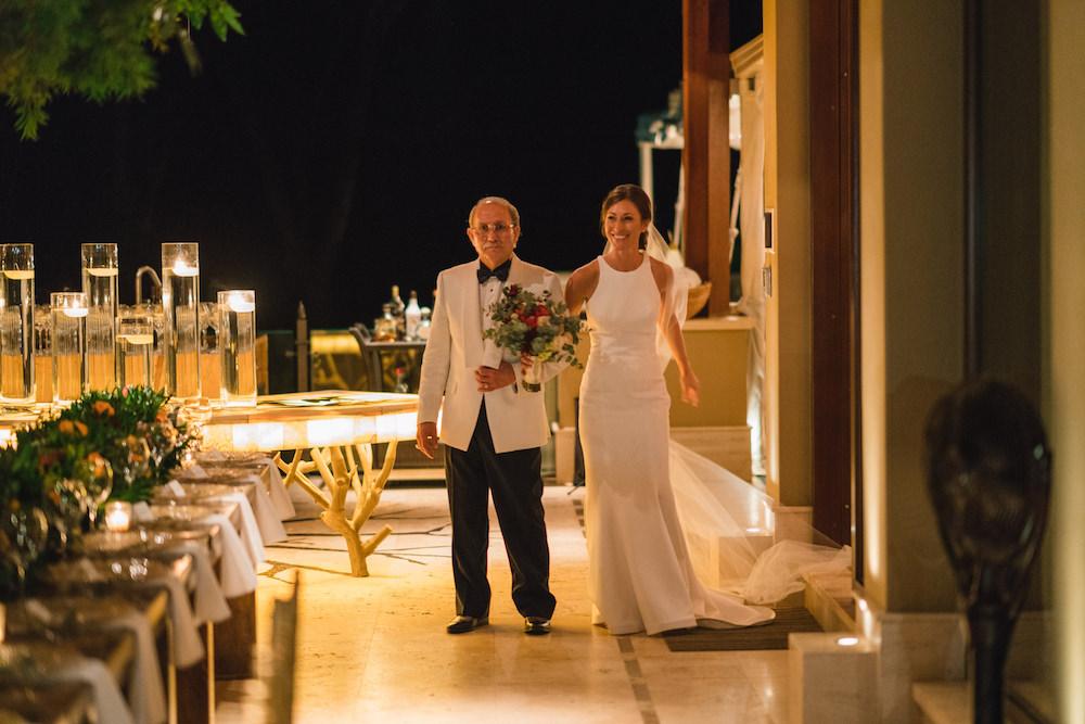 Meaghan_Neema_Wedding-236.jpg