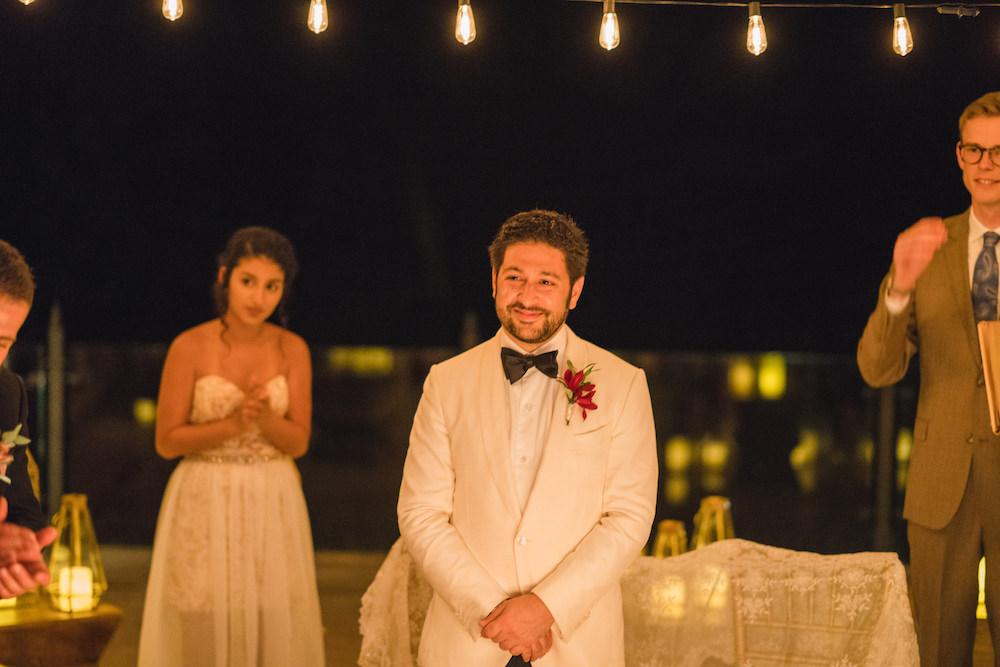 Meaghan_Neema_Wedding-237.jpg