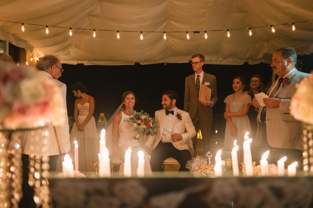Meaghan_Neema_Wedding-240.jpg