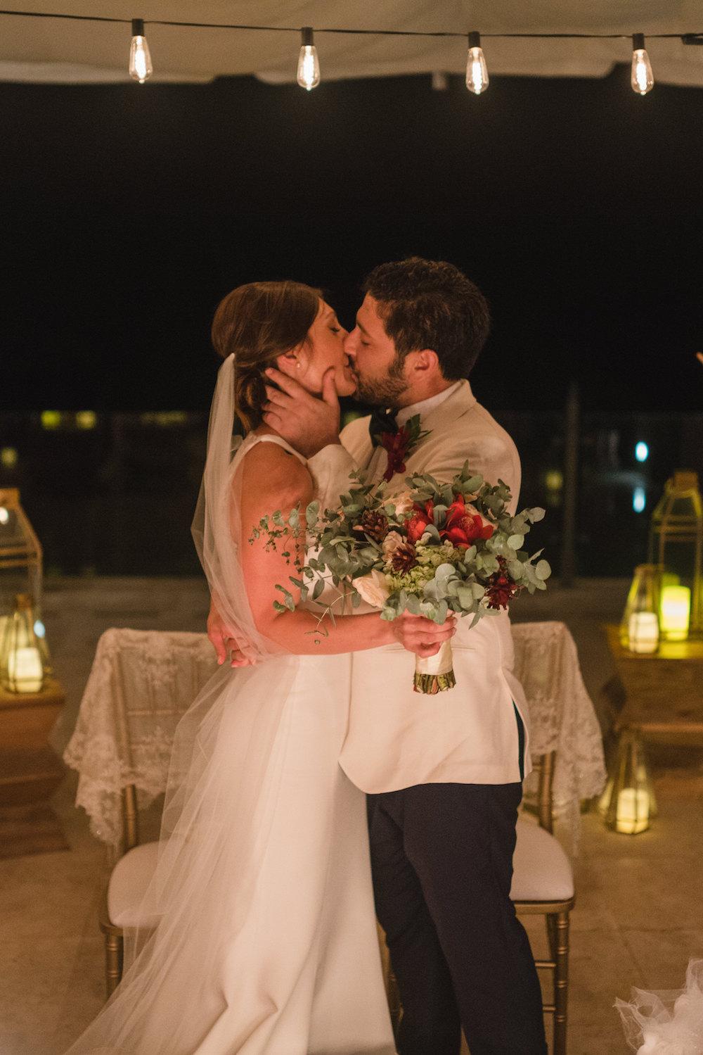 Meaghan_Neema_Wedding-254.jpg