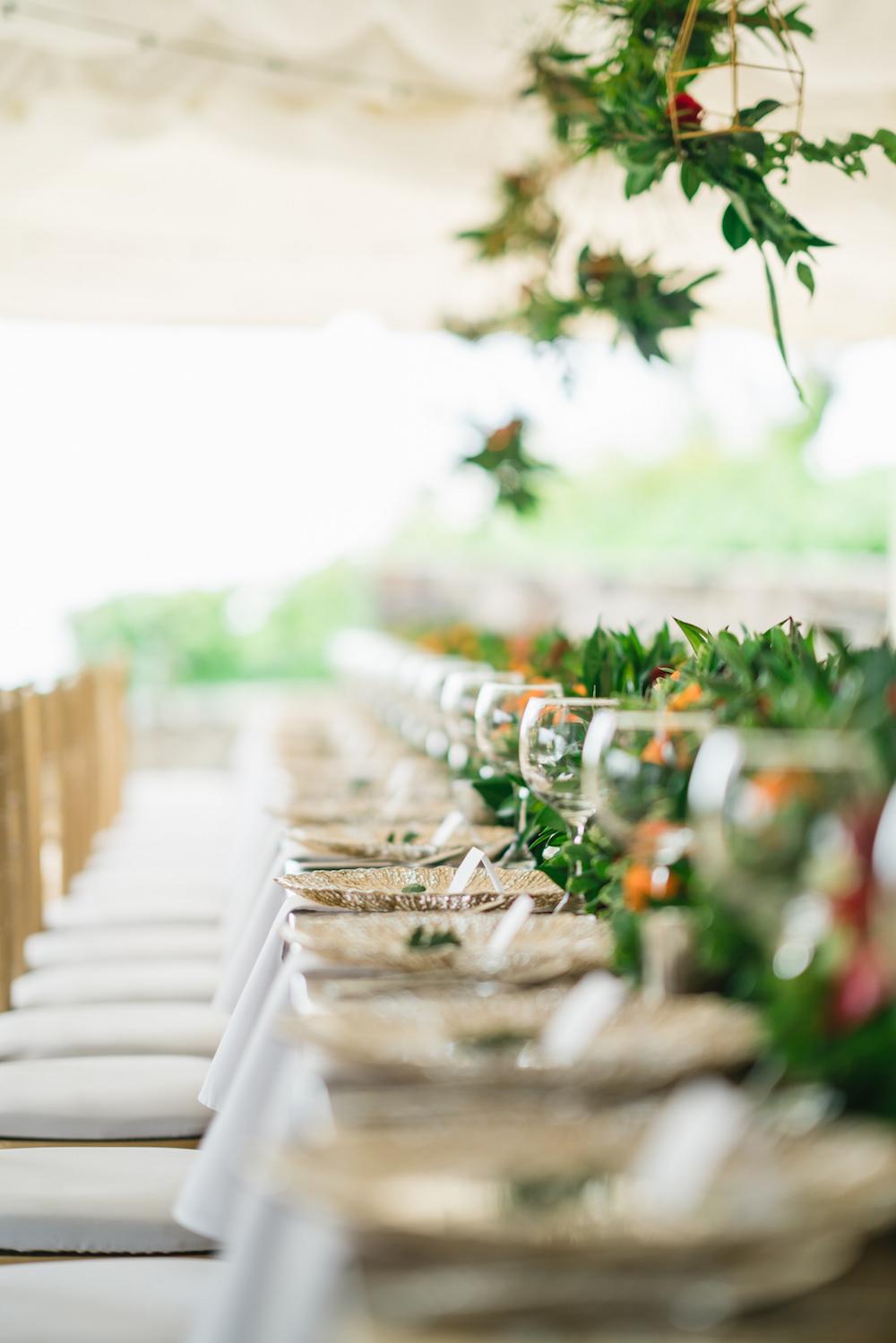 Meaghan_Neema_Wedding-8.jpg