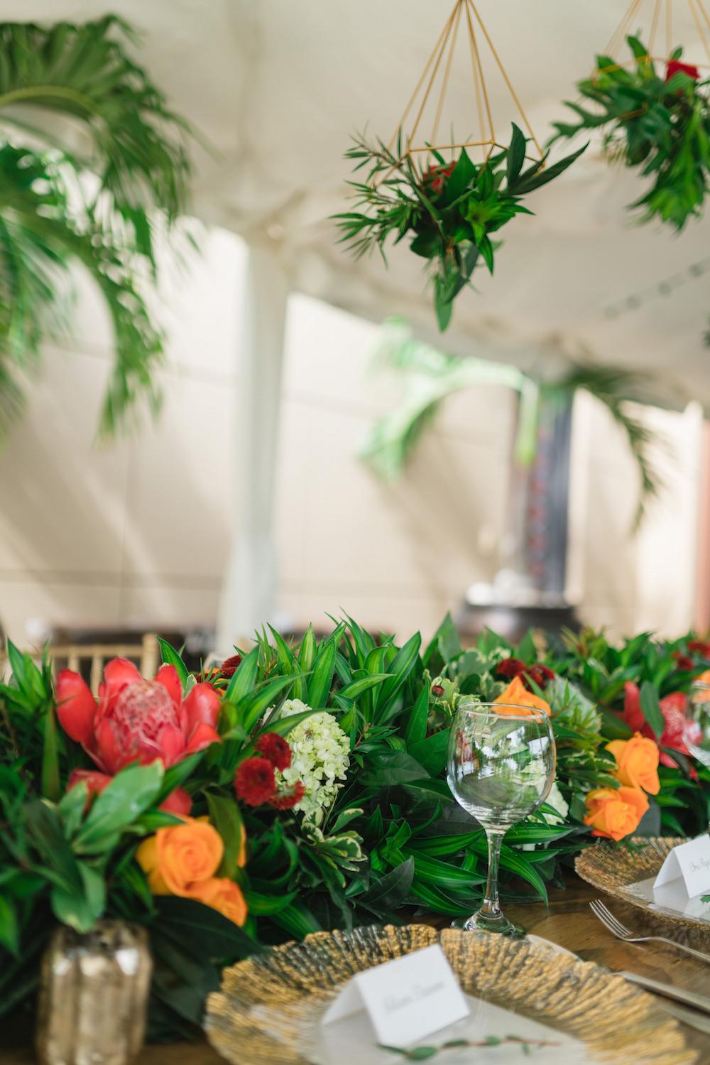 Meaghan_Neema_Wedding-10.jpg