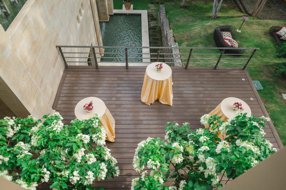 Meaghan_Neema_Wedding-21.jpg