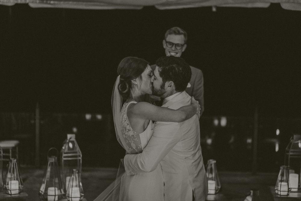 Meaghan_Neema_Wedding-284.jpg