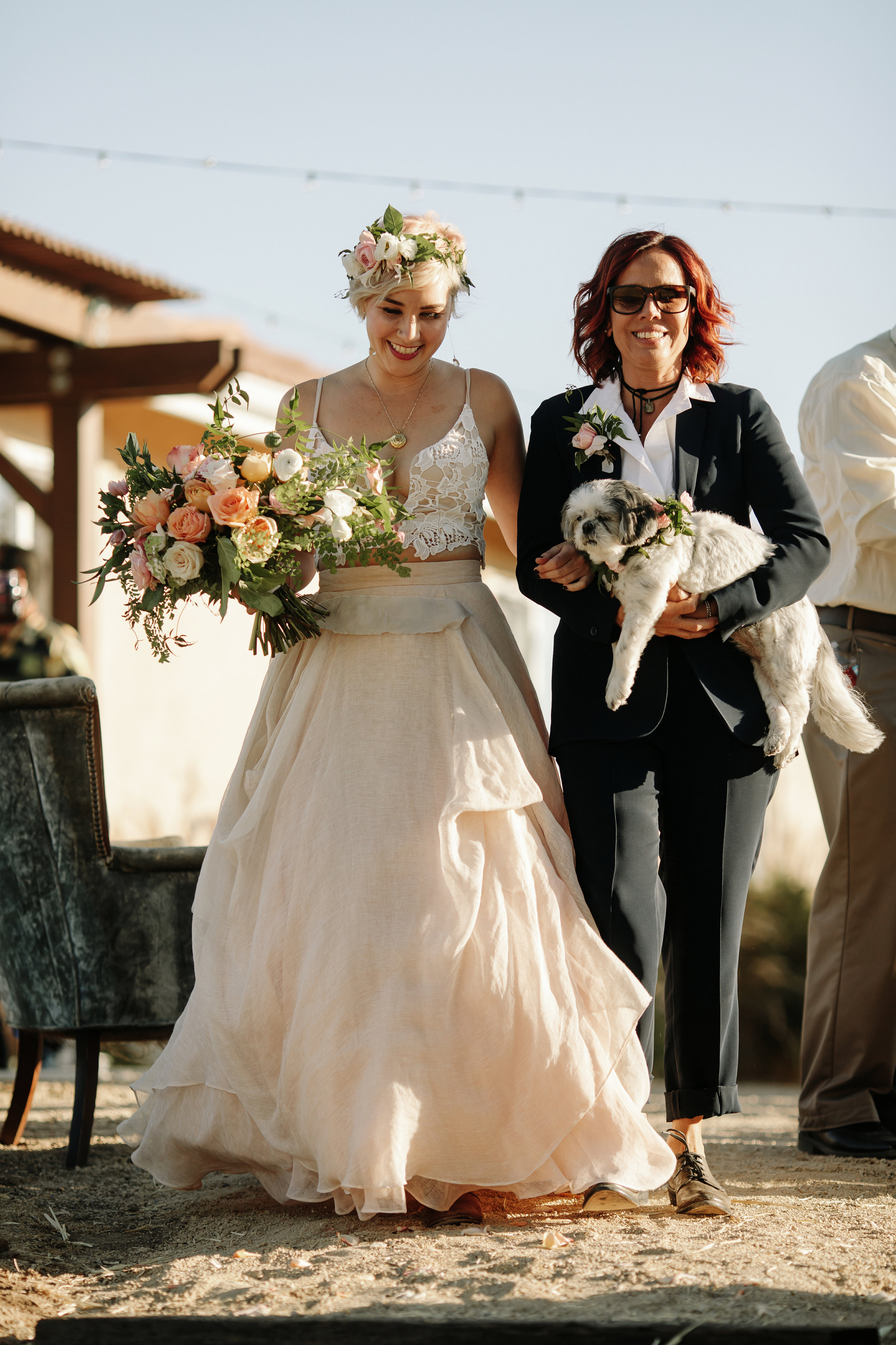 Maria+Meleesa_Wedding-134-Final.jpg