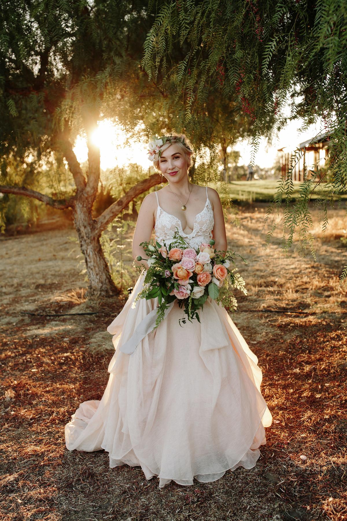 Maria+Meleesa_Wedding-236-Final.jpg