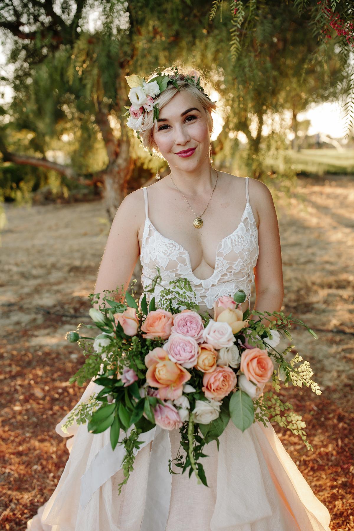 Maria+Meleesa_Wedding-241-Final.jpg