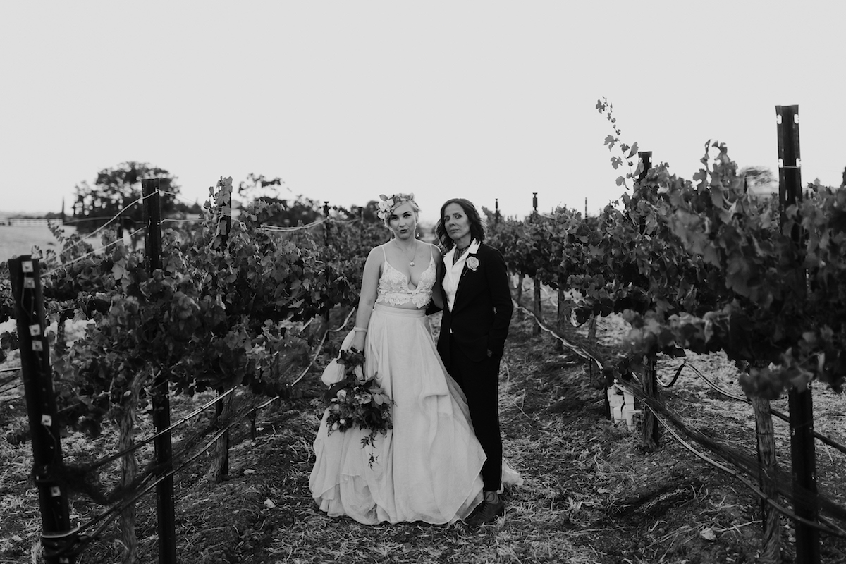 Maria+Meleesa_Wedding-317-Final.jpg
