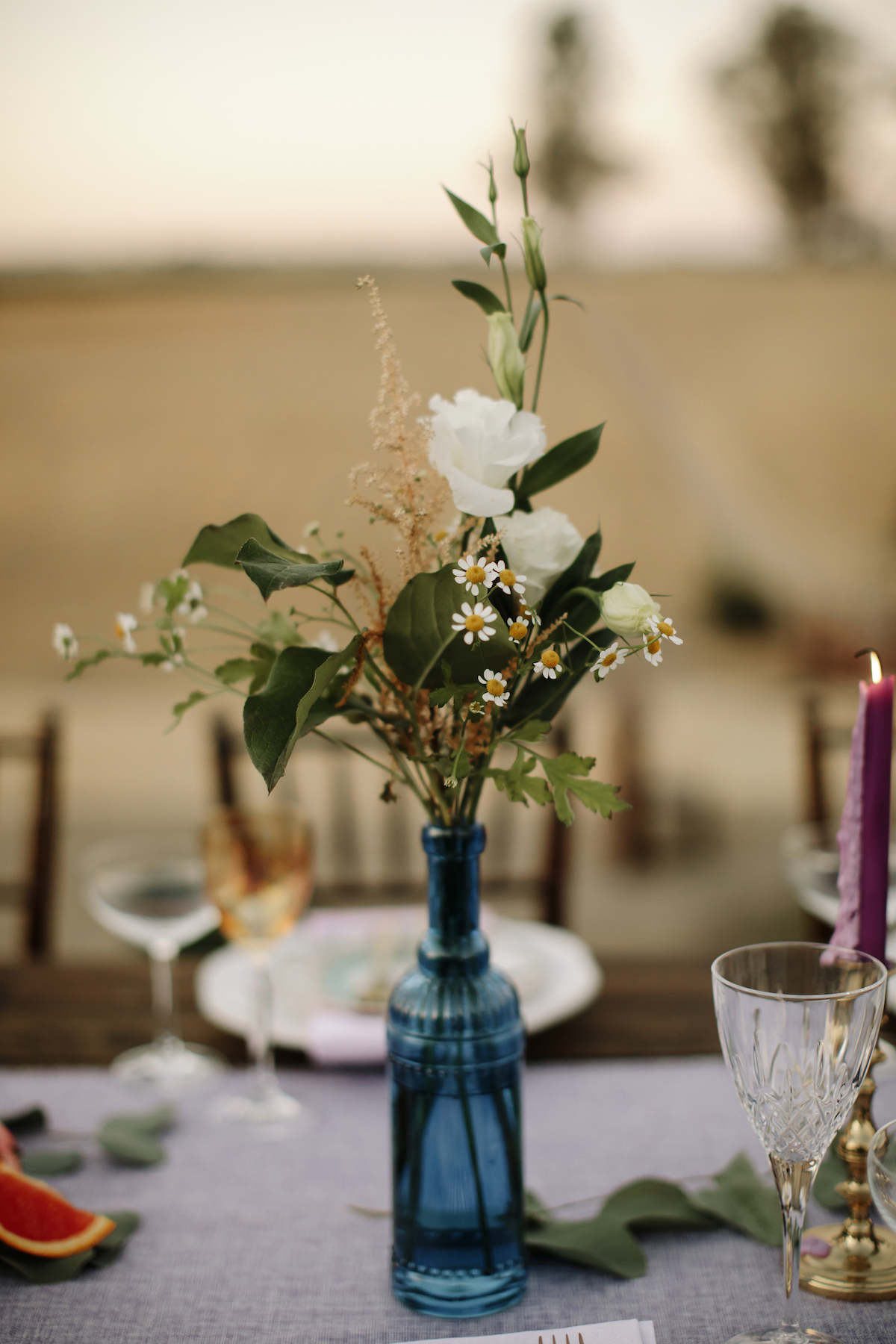 Maria+Meleesa_Wedding-361-Final.jpg