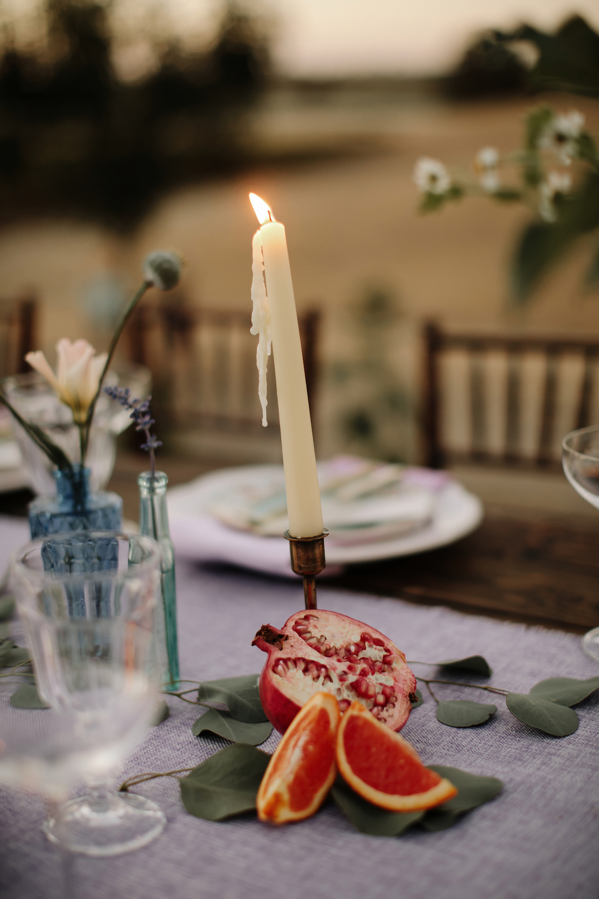 Maria+Meleesa_Wedding-365-Final.jpg