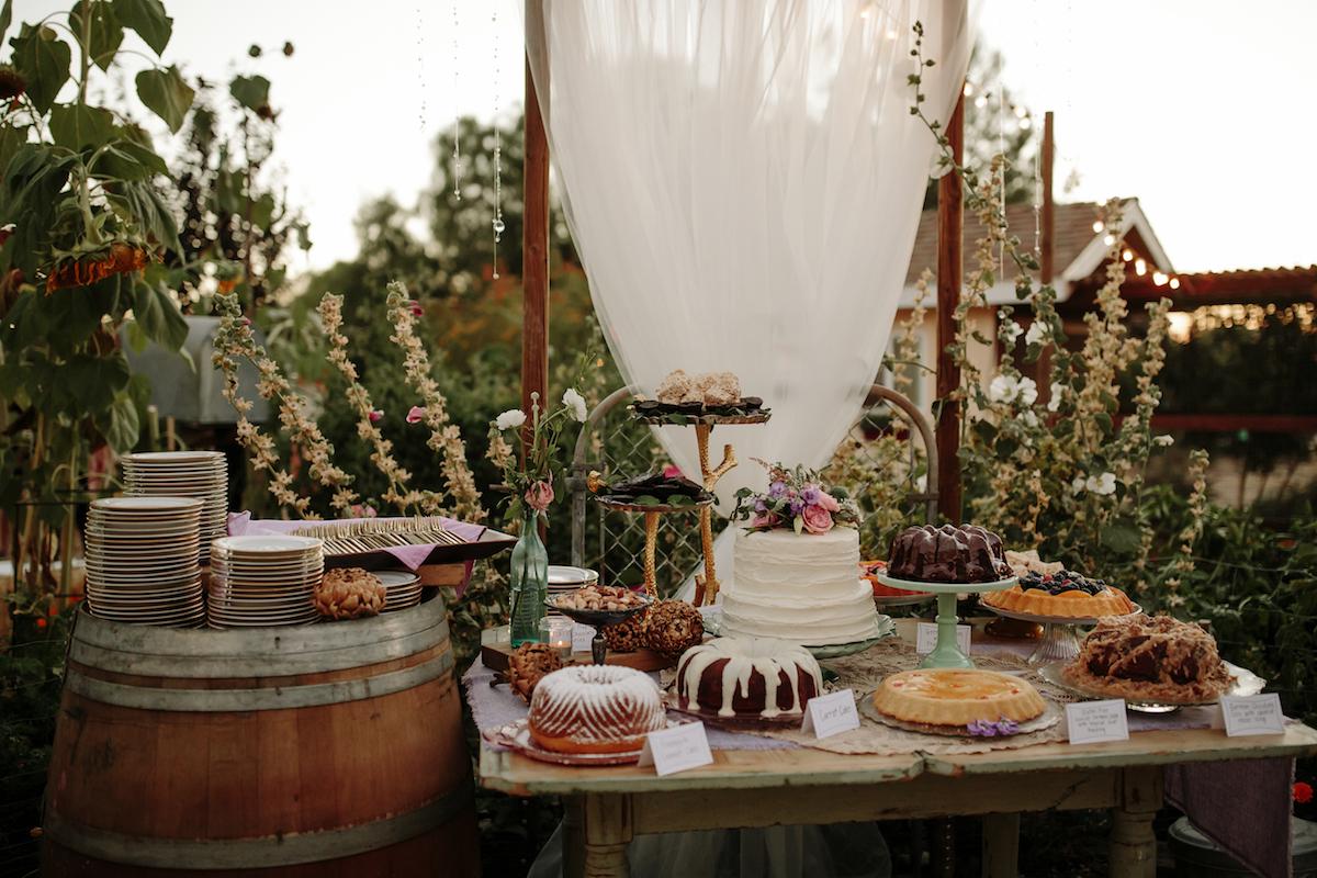 Maria+Meleesa_Wedding-379-Final.jpg