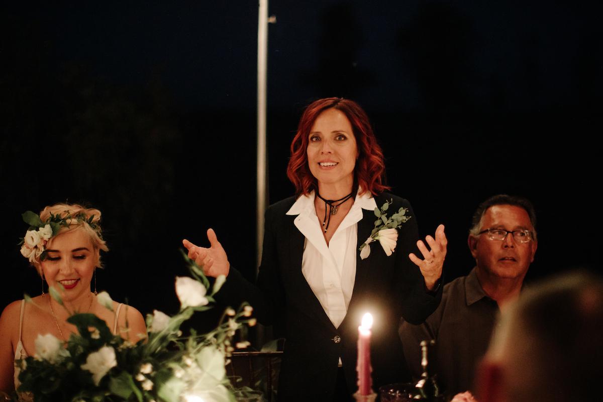 Maria+Meleesa_Wedding-449-Final.jpg
