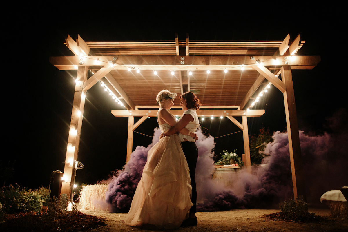 Maria+Meleesa_Wedding-577-Final.jpg