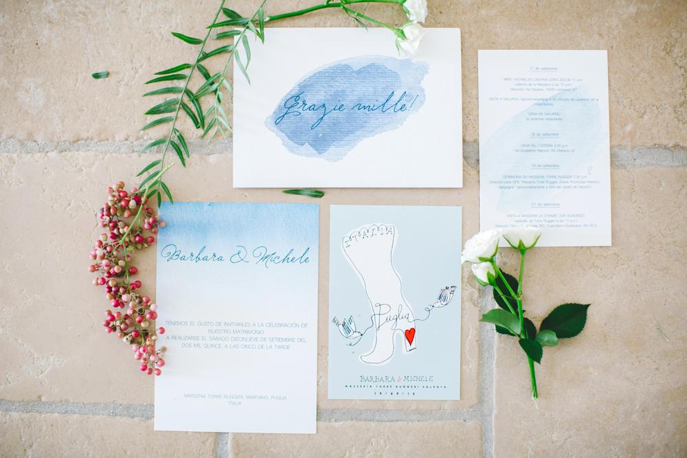 Les Amis Photo_Destination Wedding Photographer_Wedding in Puglia_BARMIC_15_4.jpg
