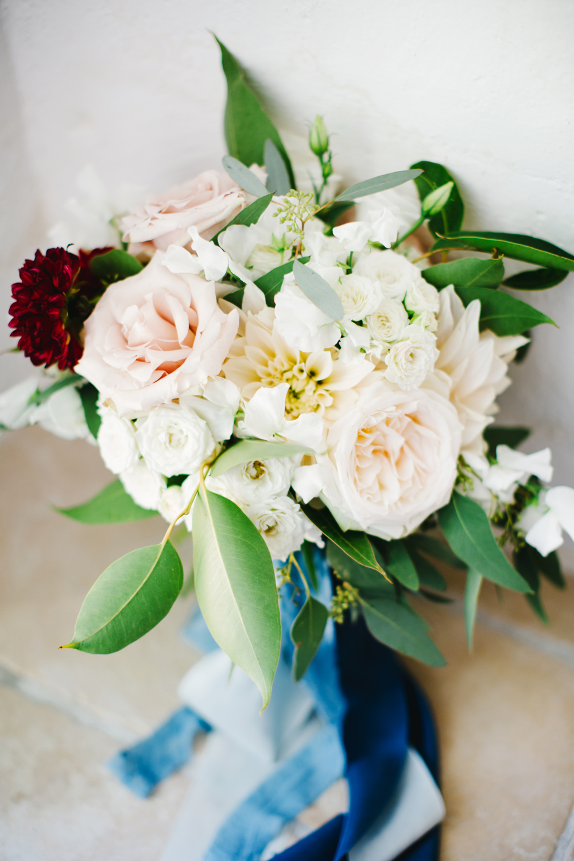 Les Amis Photo_Destination Wedding Photographer_Wedding in Puglia_BARMIC_15_69.jpg