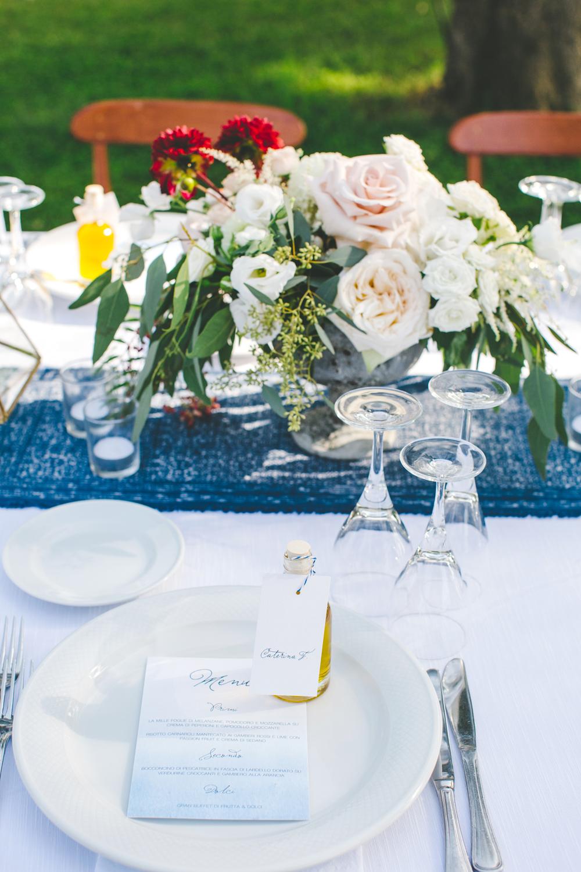 Les Amis Photo_Destination Wedding Photographer_Wedding in Puglia_BARMIC_15_118.jpg