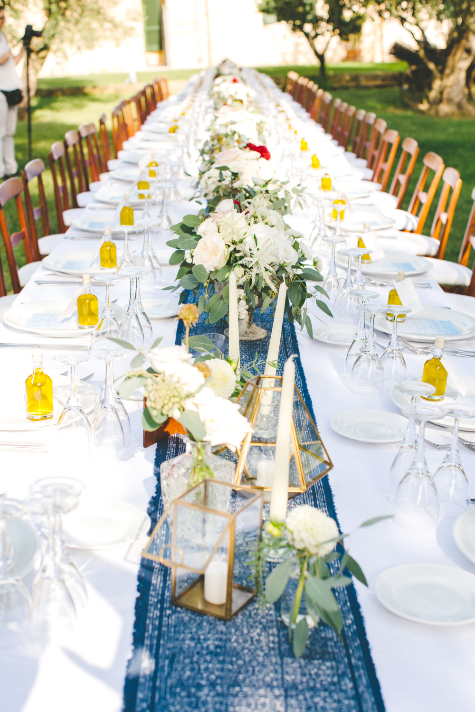 Les Amis Photo_Destination Wedding Photographer_Wedding in Puglia_BARMIC_15_126.jpg