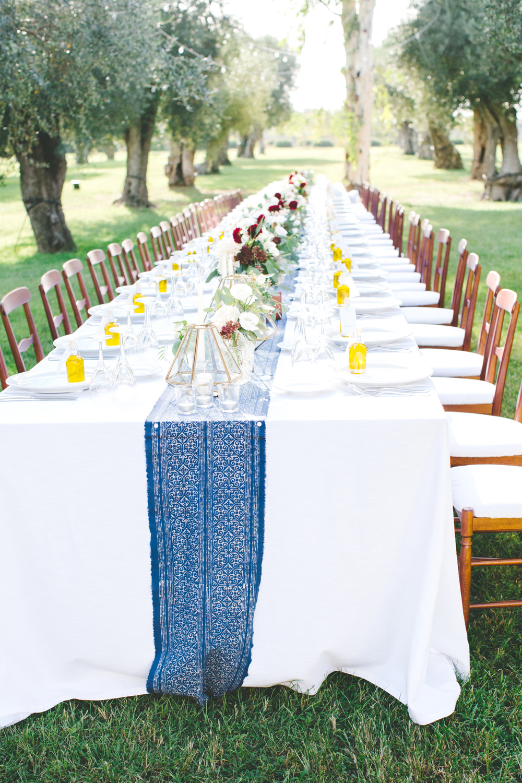 Les Amis Photo_Destination Wedding Photographer_Wedding in Puglia_BARMIC_15_148.jpg
