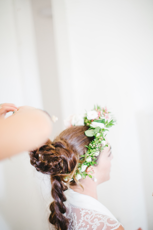 Les Amis Photo_Destination Wedding Photographer_Wedding in Puglia_BARMIC_15_237.jpg