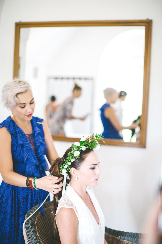 Les Amis Photo_Destination Wedding Photographer_Wedding in Puglia_BARMIC_15_233.jpg