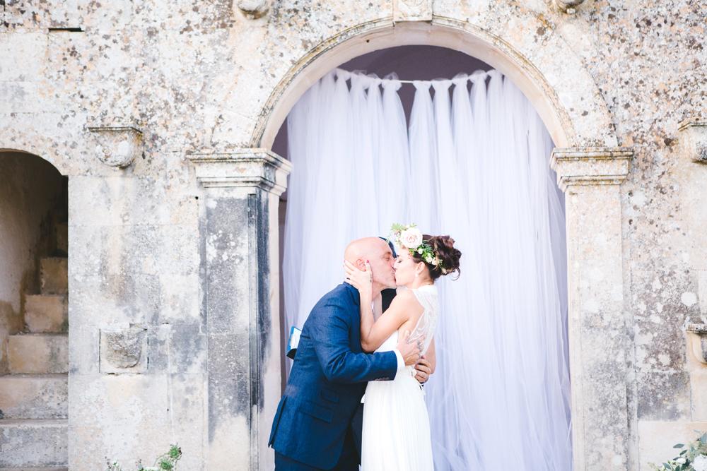Les Amis Photo_Destination Wedding Photographer_Wedding in Puglia_BARMIC_15_353.jpg