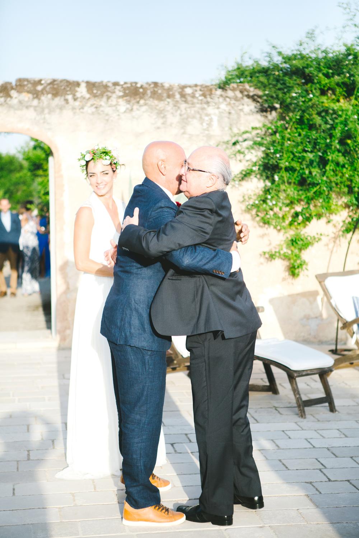 Les Amis Photo_Destination Wedding Photographer_Wedding in Puglia_BARMIC_15_370.jpg
