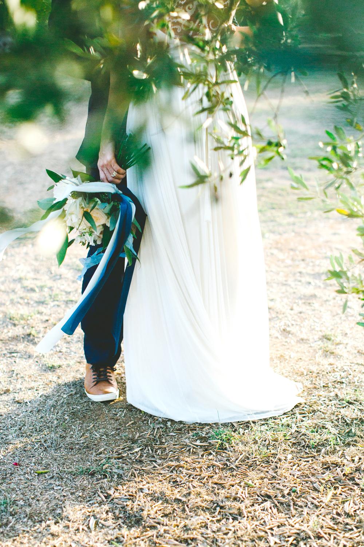 Les Amis Photo_Destination Wedding Photographer_Wedding in Puglia_BARMIC_15_390.jpg