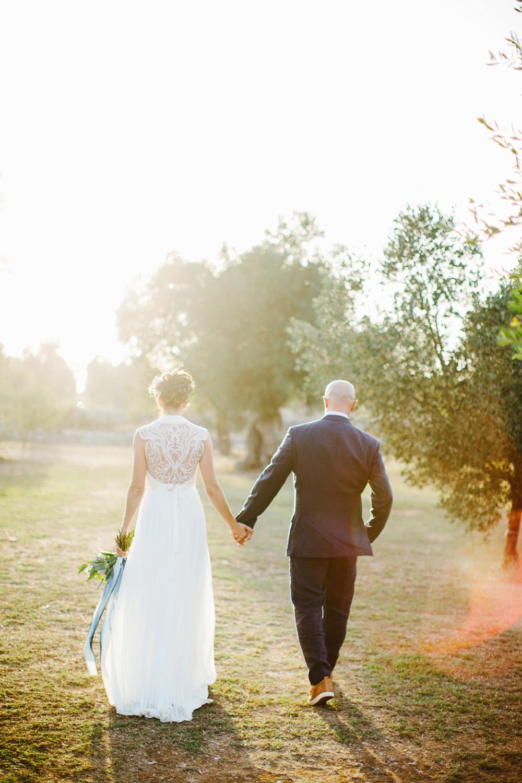 Les Amis Photo_Destination Wedding Photographer_Wedding in Puglia_BARMIC_15_424 copy.jpg