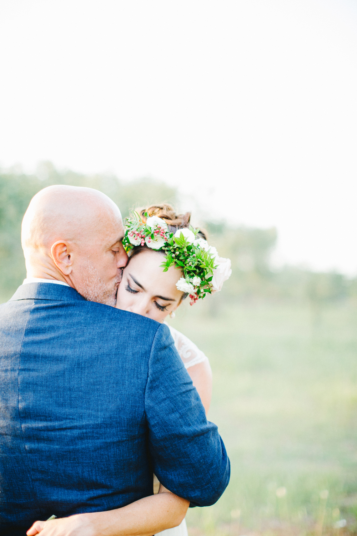 Les Amis Photo_Destination Wedding Photographer_Wedding in Puglia_BARMIC_15_467.jpg