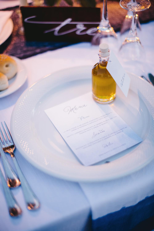 Les Amis Photo_Destination Wedding Photographer_Wedding in Puglia_BARMIC_15_614.jpg