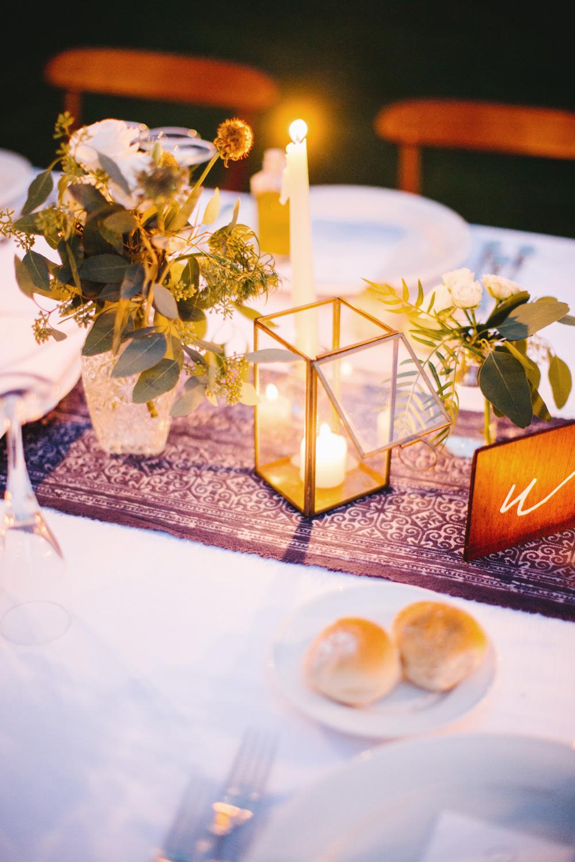 Les Amis Photo_Destination Wedding Photographer_Wedding in Puglia_BARMIC_15_626.jpg